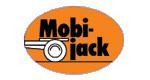 Mobi-Jack